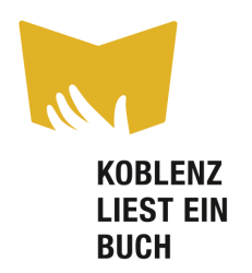 KLEB Logo Version 9-03.png