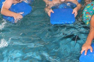 Schwimmbäder Rlp