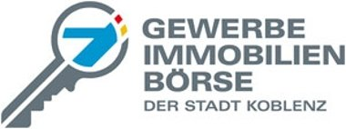 immodb_neues_logo_gross.jpg